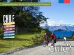 recorrer la carretera austral la ruta esc nica de la patagonia