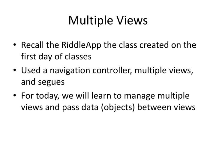 yola managing multiples challenges Multiple choice questions try the multiple choice questions below to test your knowledge of chapter 12 once you have completed the test, click on 'submit answers for grading' to get your results.