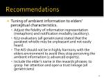 recommendations2