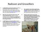 radisson and groseilliers1