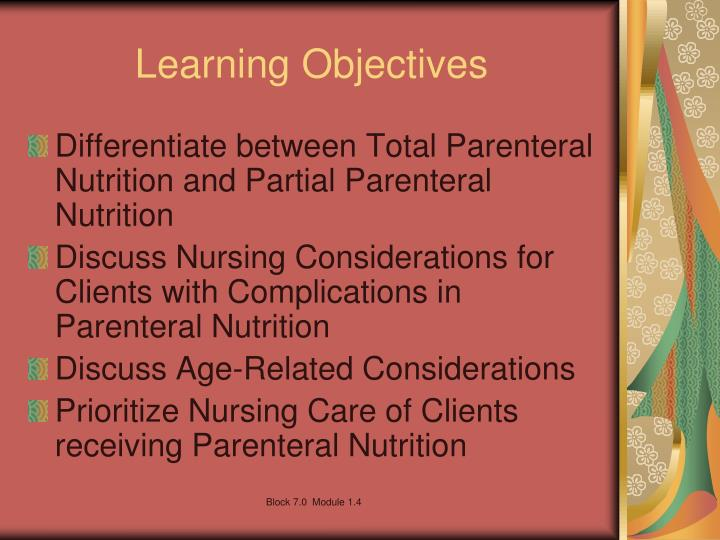 what is the priority nursing action to address marie s needs related to the repair of her 4th degree What is the priority nursing action to address a patient's needs related to the repair of a 4th degree perineal laceration a provide prescribed oral pain medication and stool softener.