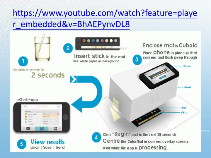 https://www.youtube.com/watch?feature=player_embedded&v=BhAEPynvDL8