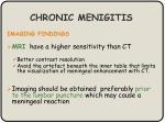 chronic menigitis1