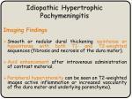 idiopathic hypertrophic pachymeningitis2