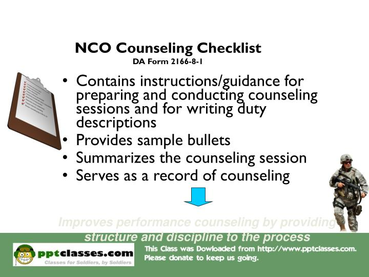online counseling forms Find and save ideas about school counselor forms on pinterest | see more ideas about counseling, school counselor organization and school counselor door.