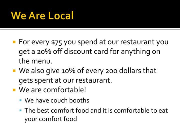 Restaurant Hostess Pay Per Week