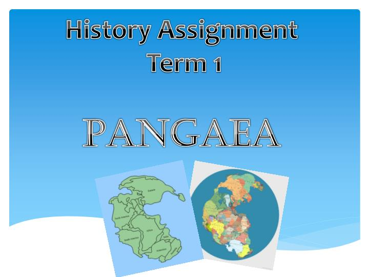 history assignment If you want history management assignment help study samples to help you write professional custom essay's and essay writing hel p receive assured help from our talented and expert writers.