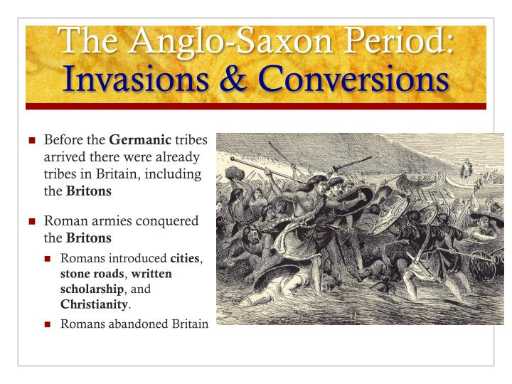 the european invasion and conversion of the indian people to christianity Combine this section with others on indian-european relations why did some native americans convert to christianity make available to the people of the.