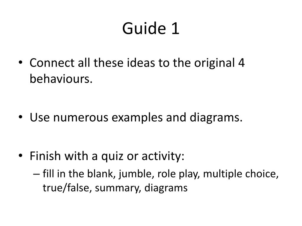 PPT - P123 Revision PowerPoint Presentation - ID:1950623