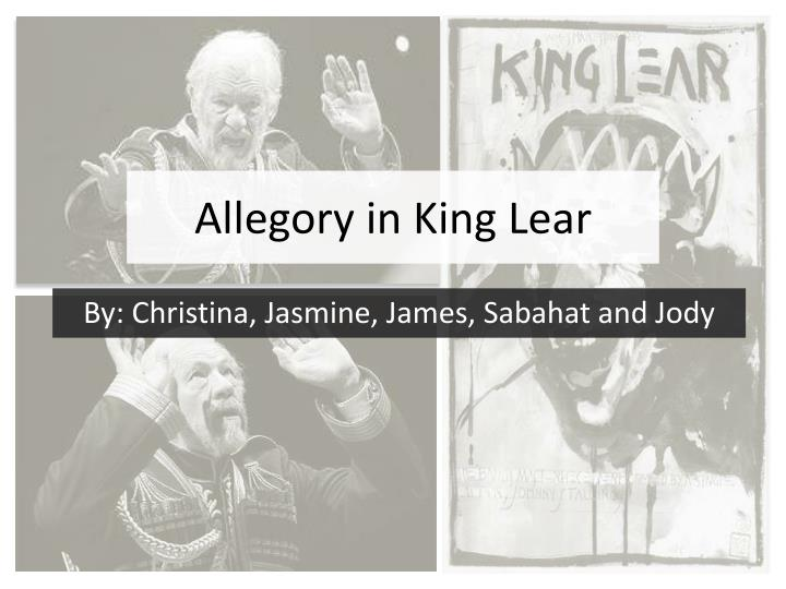 fifth business and king lear Need help on symbols in robertson davies's fifth business check out our detailed analysis from the creators of sparknotes.
