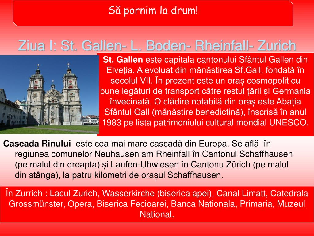 PPT - Elvetia PowerPoint Presentation - ID:1951930