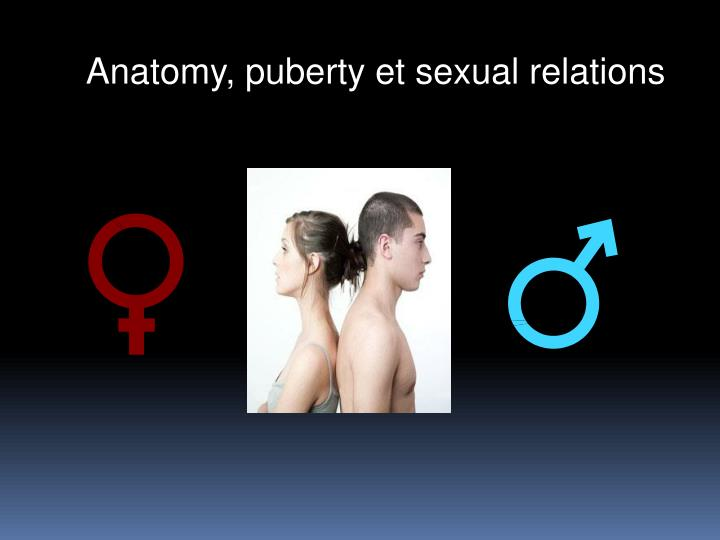 hormone and later female puberty Understanding puberty reviewed by: steven dowshen, md  and trigger the maturation and release of eggs and the production of the hormone estrogen, which matures a female's body and prepares her for pregnancy  followed by a growth spurt between ages 10 and 16 — on average 1 to 2 years later than when girls start his arms, legs, hands.