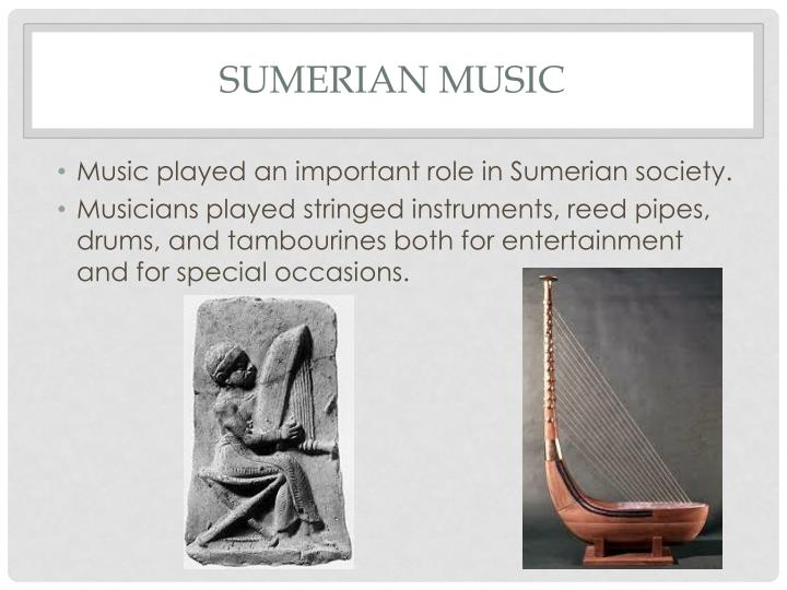 importance achievements mesopotamian society The sailboats of ancient mesopotamia were simple in design and fulfilled the   some of the important items they are credited with inventing include wheels,  a  civilization flourishes based on its trade and commerce, and.