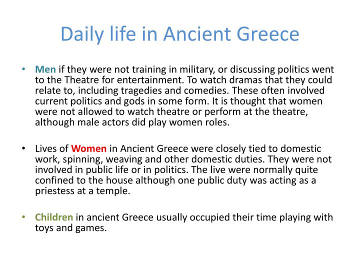 a biography of sophocles one of the greatest tragedians of ancient greece Links and information on ancient greece people sophocles was born about 496 bc in colonus hippius (now part of athens), he was to become one of the great playwrights of the golden age.