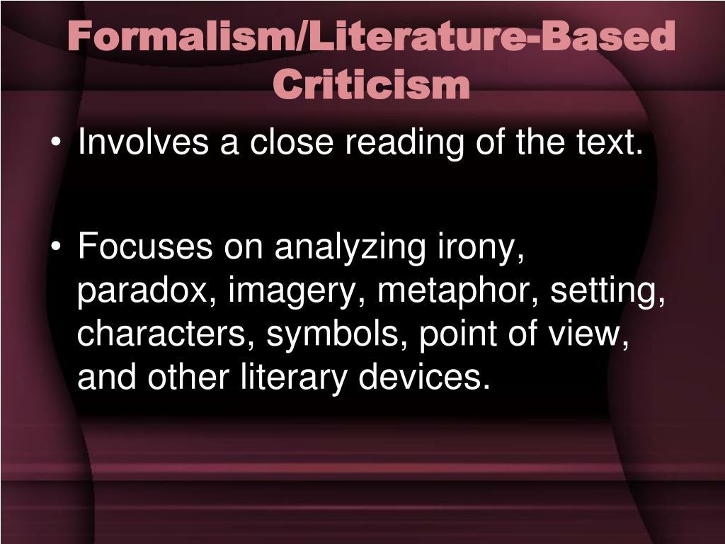 Choose  Thesis Statement   Essay