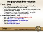registration information1