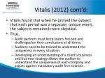 vitalis 2012 cont d1