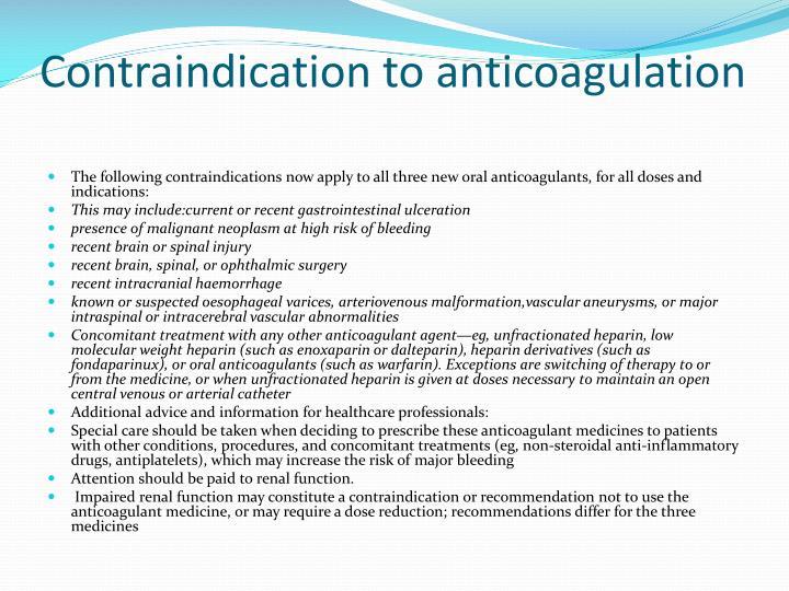 Ppt Atrial Fibrillation Powerpoint Presentation Id 1955759
