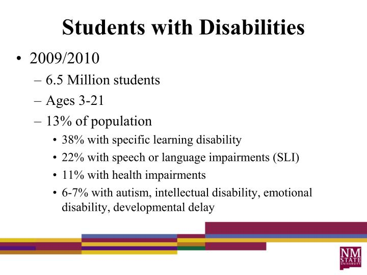 definition chart that defines learning disabilities and communication disorders Learning disability is a classification that includes several areas of functioning in which a person has difficulty learning in a typical manner, usually caused by an unknown factor or factors.