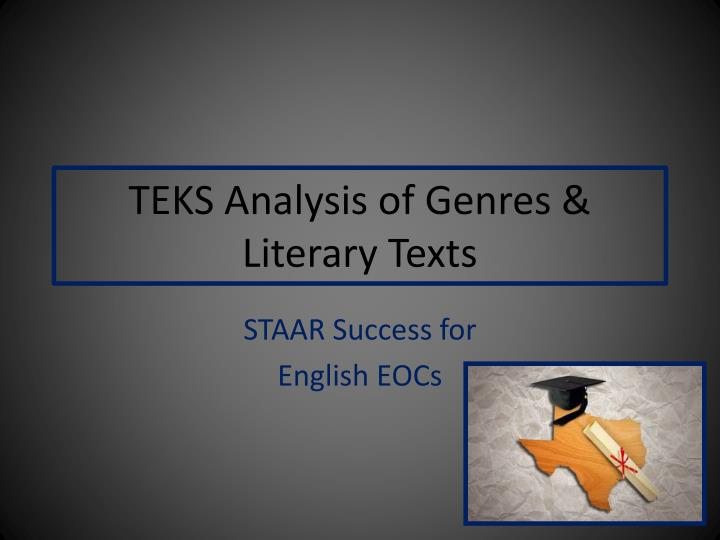 literature analysis terms Wikipedia literary terms please email comments etc about the entries please put the literary term being discussed in your missive on the subject line maintained by: the students in cyber english.