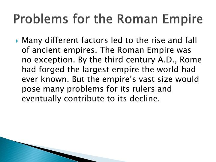 rome and its contribution towards education In those days, education was not regarded as a responsibility of state, even in england naturally east india company was not prepared to accept it in india besides, the native indians were not so very sympathetic towards the new change in the educational system and their great need was the.