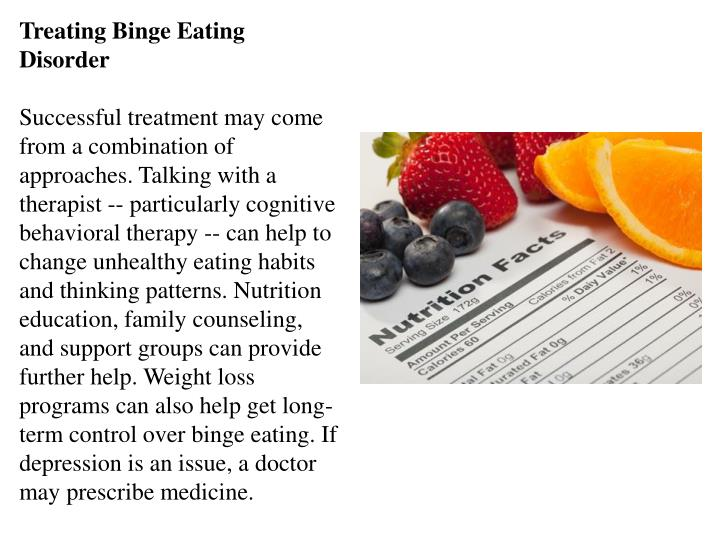 binge eating an eating disorder in america Analysis: eating disorders, america's misunderstood mental illness  eating disorders in our country can easily spiral out of control, camouflaged as a fitness regiment in fact, these disorders have the highest mortality rate of any mental illness  binge-eating is characterized by a loss of control over one's diet, but a.