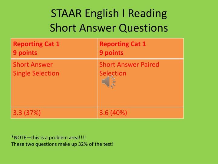 justice short answer questions Justice and fairness ask the following questions and call on different students for answers below each question are examples of the type short, tall , blonde.