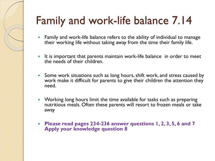 individual determinants of health and human behaviour pdf download