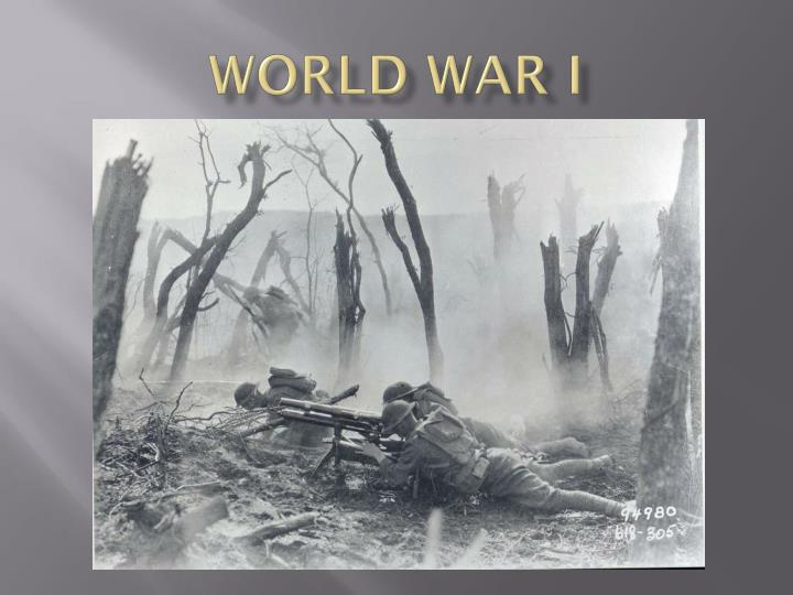 a look at the major factors that caused world war i What are the major factors that led to the end of the cold war world war ii and its aftermath witnessed aggression which had caused cold war.
