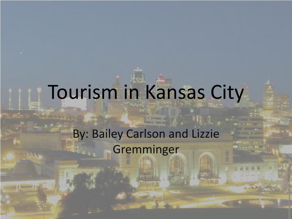 Backpage Com Kansas City Ks