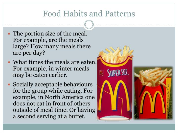 factors affecting food selection Quizzes food  factors affecting food selection factors affecting food selection  20 questions | by sawhite | last updated: jan 25, 2013   what 3 factors influence an individual's attitudes and experiences a origin of the food  b the colour of the food  c personal history  d.