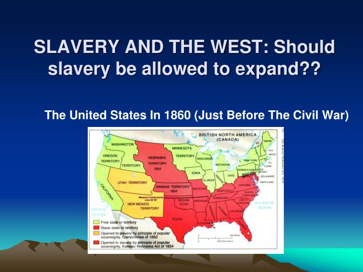 essay arguments against slavery Buy custom made anti-slavery term papers slavery is a dark side of human history and still a concern for some parts of the world slavery implies trading of human beings for bonded or forced labor, child labor, and forced human trafficking.