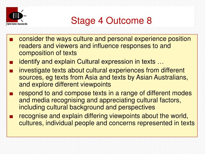 cultural values essays Read dimensions of culture, values free essay and over 88,000 other research documents dimensions of culture, values abstract we live in a world of changing global requirements.