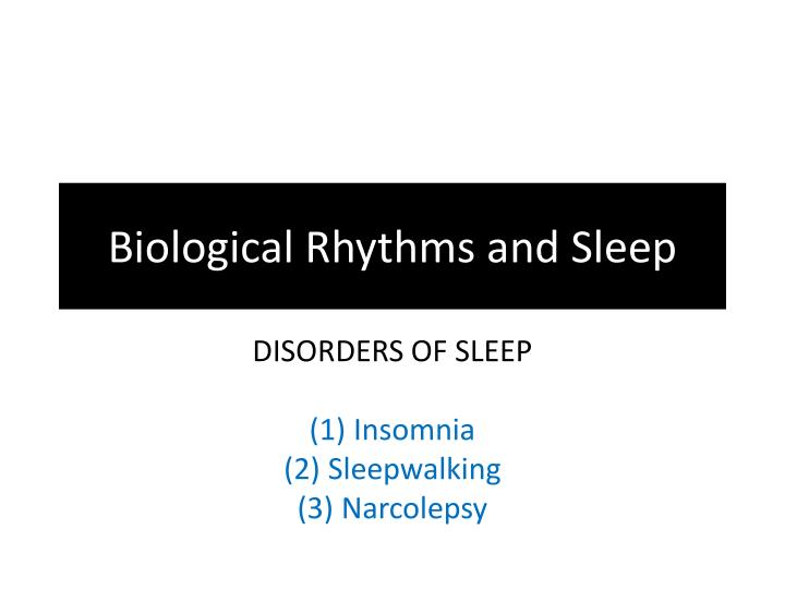 consequences of disrupting biological rhythms essay Gulab ka phool essays dissertation research timetable tiger essay in marathi dissertation on youth mentoring discuss the consequences of disrupting biological.