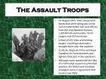 the assault troops3