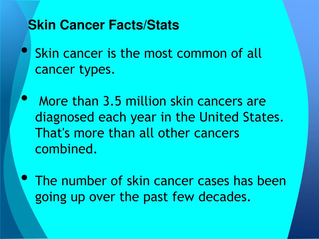 Ppt Skin Cancer Prevention Powerpoint Presentation Free Download Id 1962010
