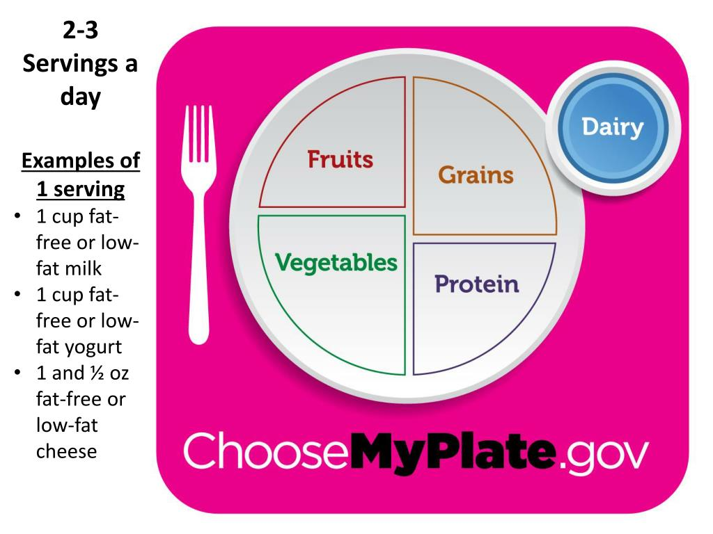 PPT - Nutrients Food Pyramid Reading Food Labels PowerPoint