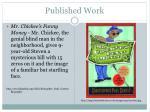 published work3