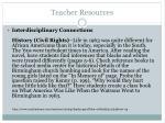 teacher resources2