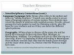 teacher resources3