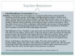 teacher resources4