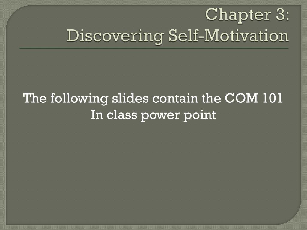 Powerpoint presentation viewer mail