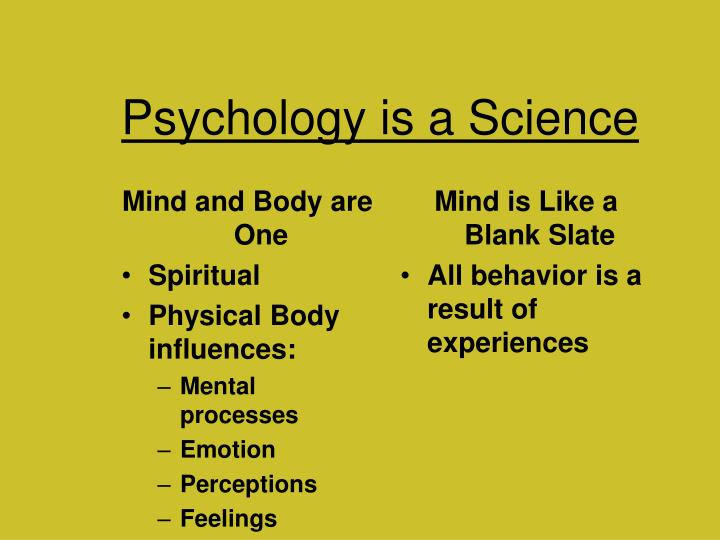 psychology benefit to social sciences essay Coverage across a wide range of social science disciplines including anthropology, criminology, economics, education, political science, psychology, social work and sociology.