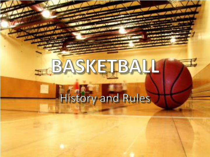 history basketball fitness Be the first to receive training tips, athlete updates, new product information, special offers, and more.