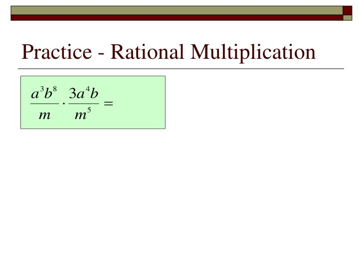 practice c lesson 2 5 dividing rational numbers Lesson 35 dividing rational numbers eq:  lesson 35 generalnotebook 2  cunderstand subtraction of rational numbers as adding the additive inverse , p.