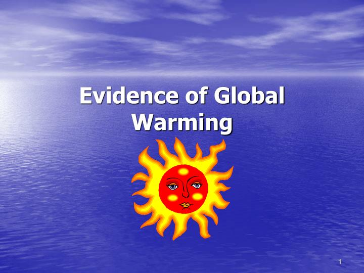 an short essay on global warming Global warming is the greatest challenge in short, global warming represents a fundamental threat to all 281 words sample essay on global warming.