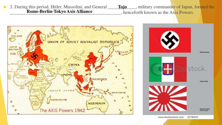 rome berlin axis Axis countries and axis powers are the names for some countries that fought together against the allies during world war ii the war ended in 1945 with the axis powers losing and their alliances broken.