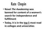 kate chopin2