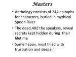 masters1