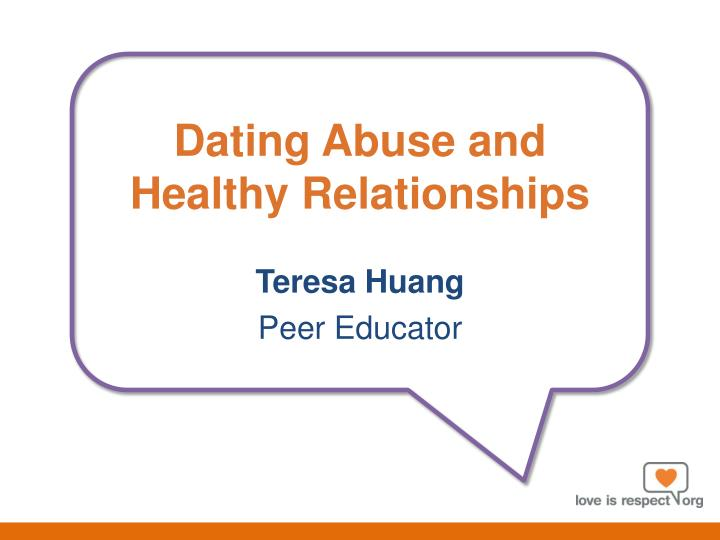 healthy-dating-relationships-ppt